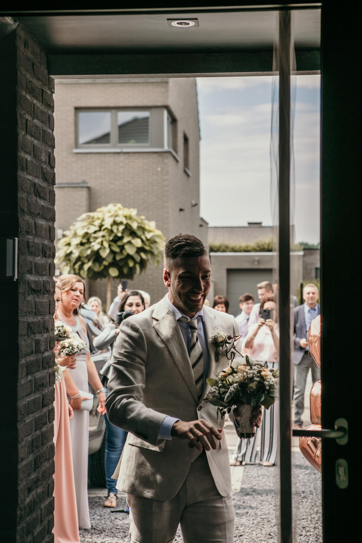 Huwelijk_Kelly&Wesley_16062018_kleineversie-157