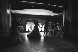 Huwelijk_Kelly&Wesley_16062018_kleineversie-764