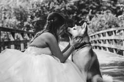 Huwelijk_Kelly&Wesley_16062018_kleineversie-411