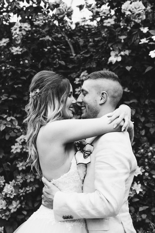 Huwelijk_Kelly&Wesley_16062018_kleineversie-481