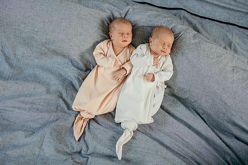 Newborn-Pippa&Olivia-kleinformaat-88.jpg