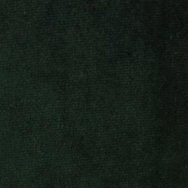 Emerald Green Velvet