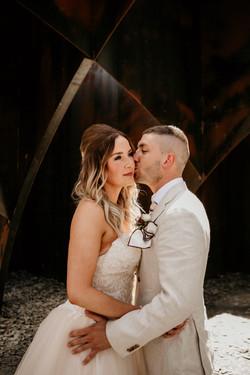 Huwelijk_Kelly&Wesley_16062018_kleineversie-304