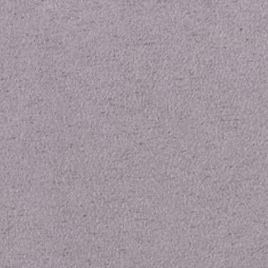 Elephant Grey Suede