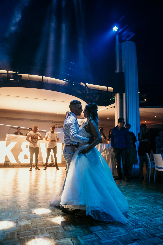Huwelijk_Kelly&Wesley_16062018_kleineversie-777