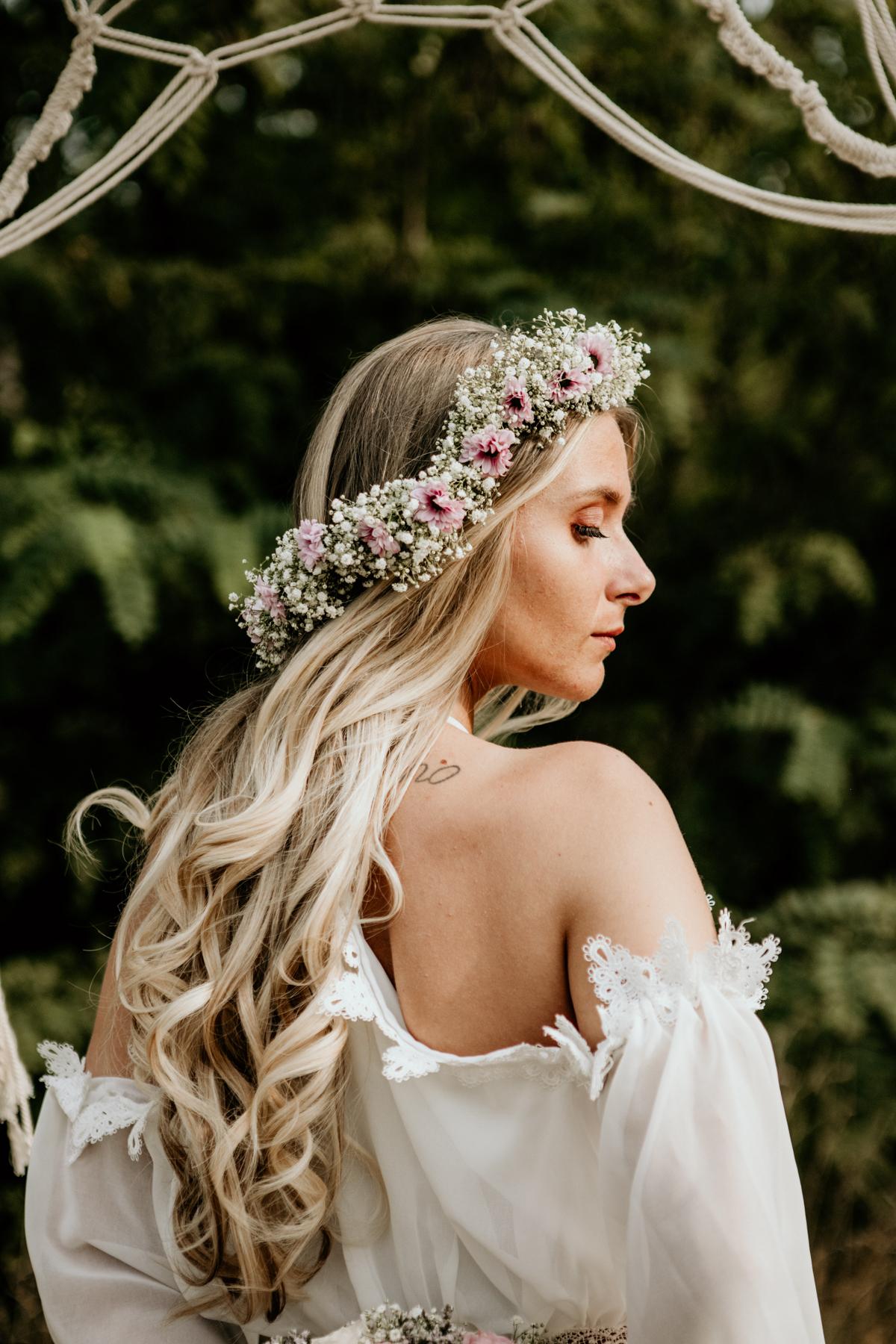 Styled Wedding 1 beeld.schoon-selinderella klein formaat-83