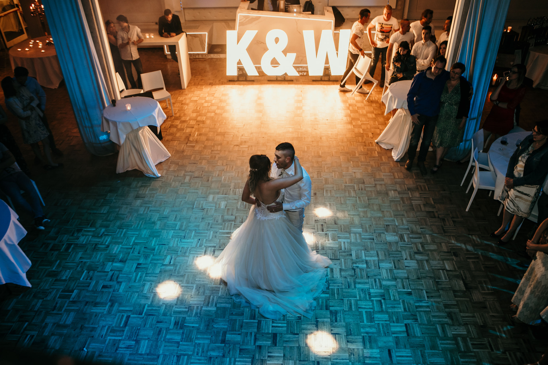 Huwelijk_Kelly&Wesley_16062018_kleineversie-786