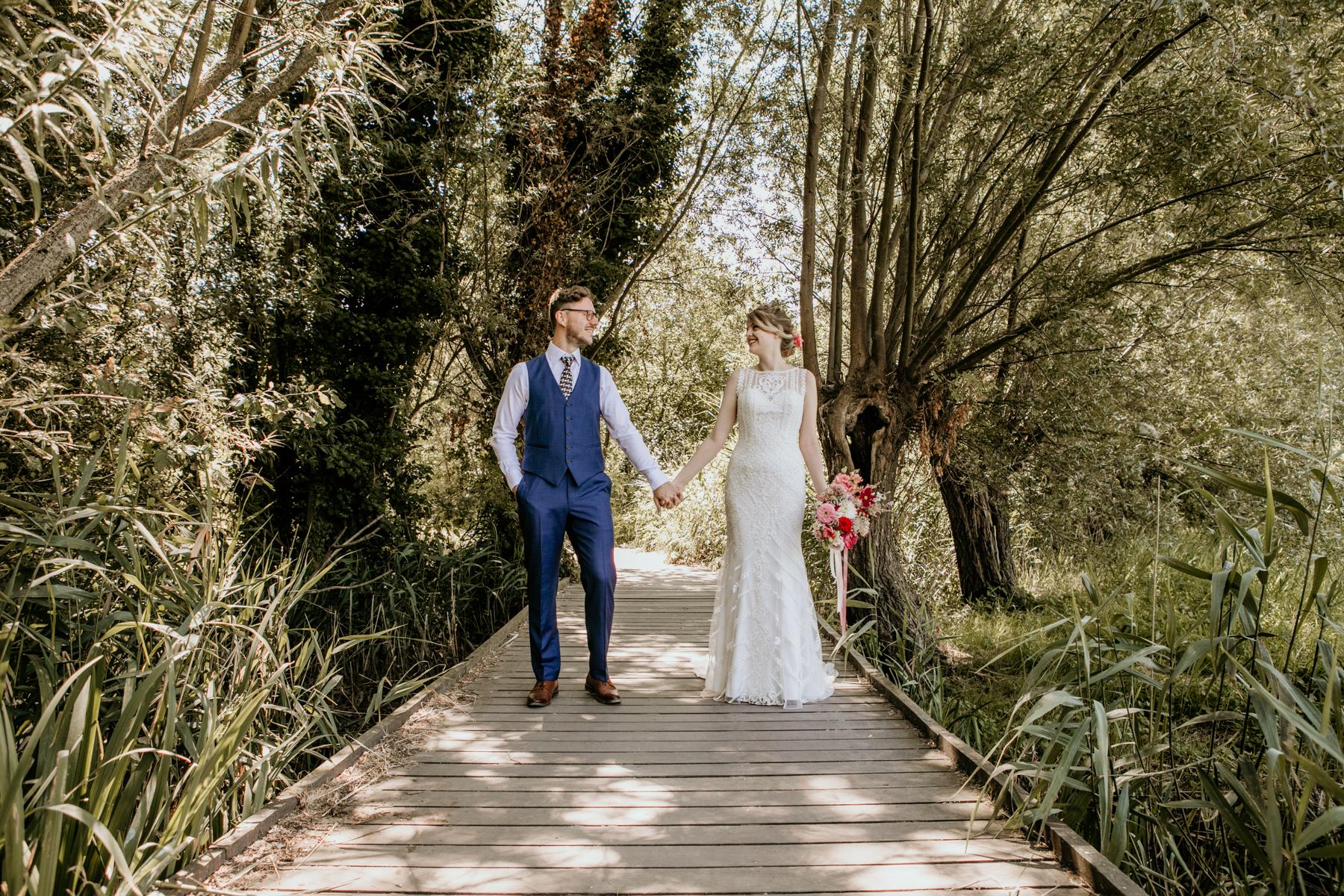 Huwelijk-Joline&Kenn-deel1-kleinformaat-