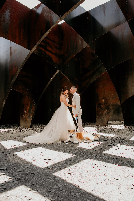 Huwelijk_Kelly&Wesley_16062018_kleineversie-284