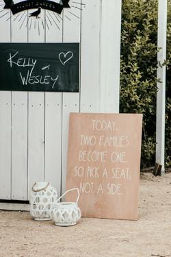 Huwelijk_Kelly&Wesley_16062018_kleineversie-529