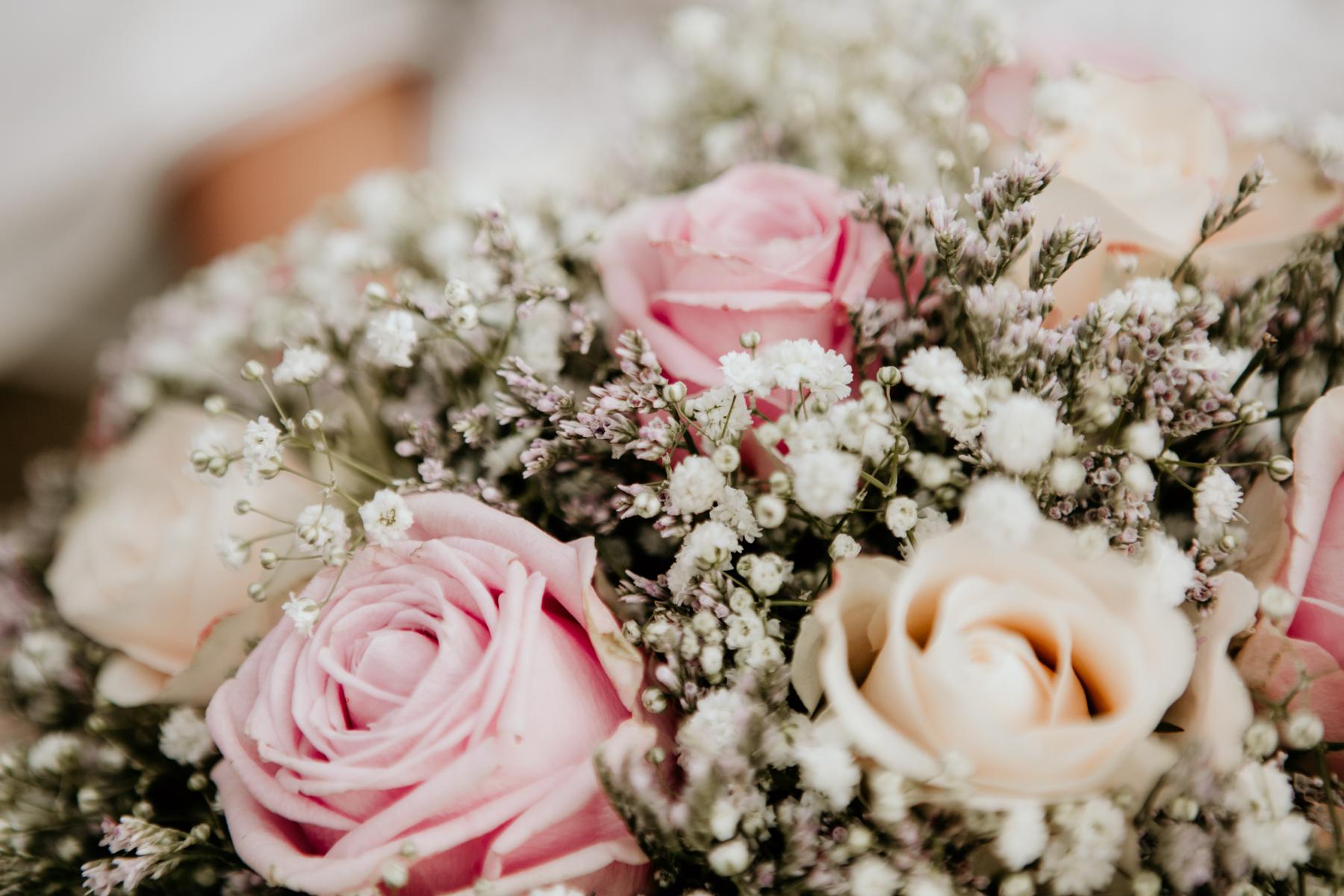 Styled Wedding 1 beeld.schoon-selinderella klein formaat-20