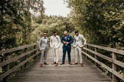 Huwelijk_Kelly&Wesley_16062018_kleineversie-396