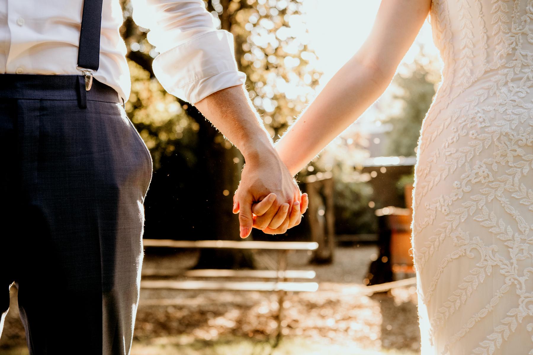 Huwelijk-Joline&Kenn-deel2-kleinformaat-