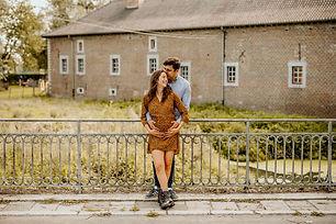 Zwangerschapsshoot-Michelle&Wouter-klein