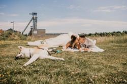 Huwelijk_Kelly&Wesley_16062018_kleineversie-349