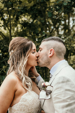 Huwelijk_Kelly&Wesley_16062018_kleineversie-432
