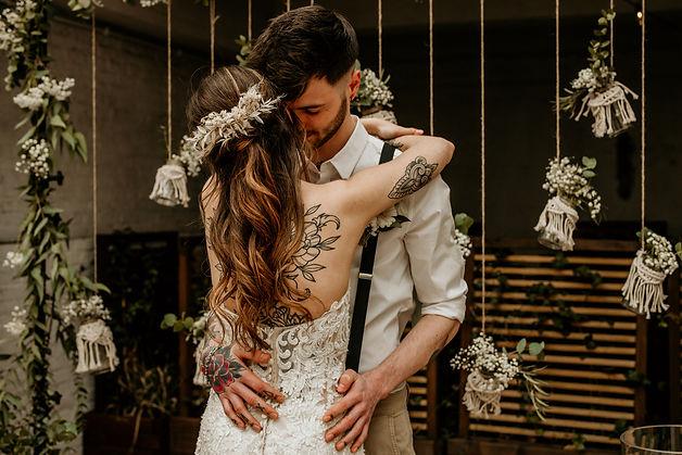 Styled wedding shoot 13.03.2020-kleinfor