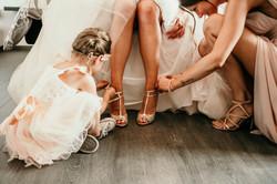 Huwelijk_Kelly&Wesley_16062018_kleineversie-133