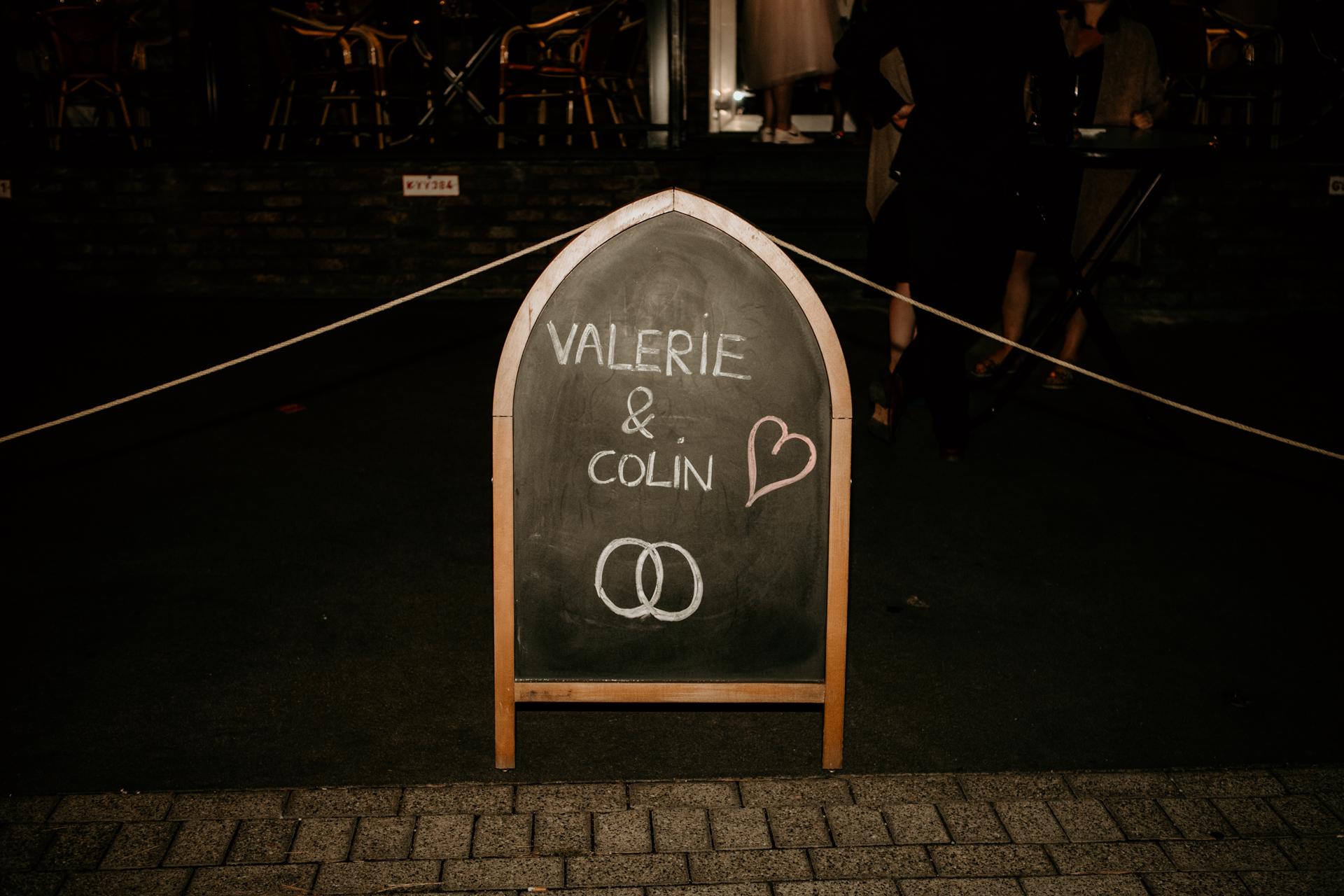 Colin&Valerie-kleinformaat-359
