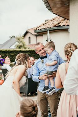 Huwelijk_Kelly&Wesley_16062018_kleineversie-456