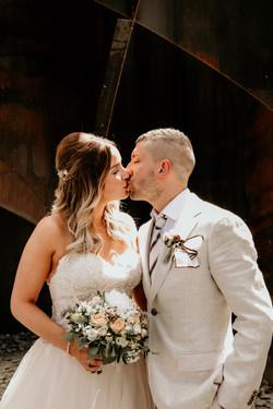 Huwelijk_Kelly&Wesley_16062018_kleineversie-278