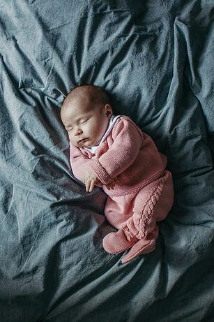 Newborn-Maëlle-kleinformaat-6.jpg