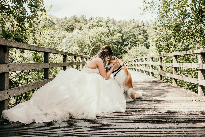 Huwelijk_Kelly&Wesley_16062018_kleineversie-410