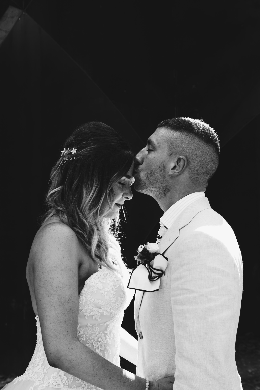 Huwelijk_Kelly&Wesley_16062018_kleineversie-297