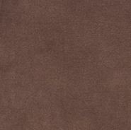 Taupe Brown Velvet