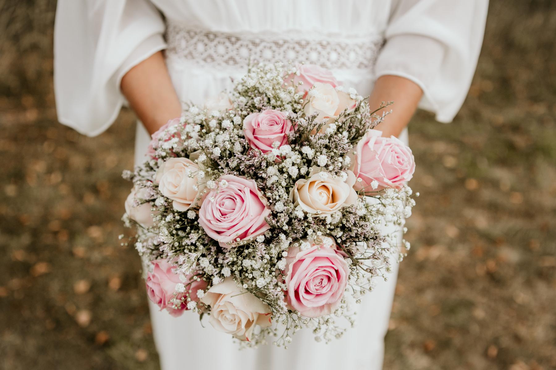 Styled Wedding 1 beeld.schoon-selinderella klein formaat-19