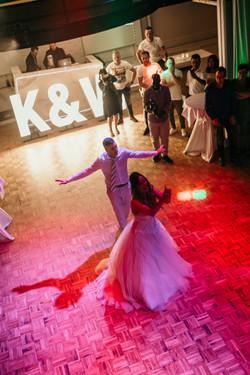 Huwelijk_Kelly&Wesley_16062018_kleineversie-794