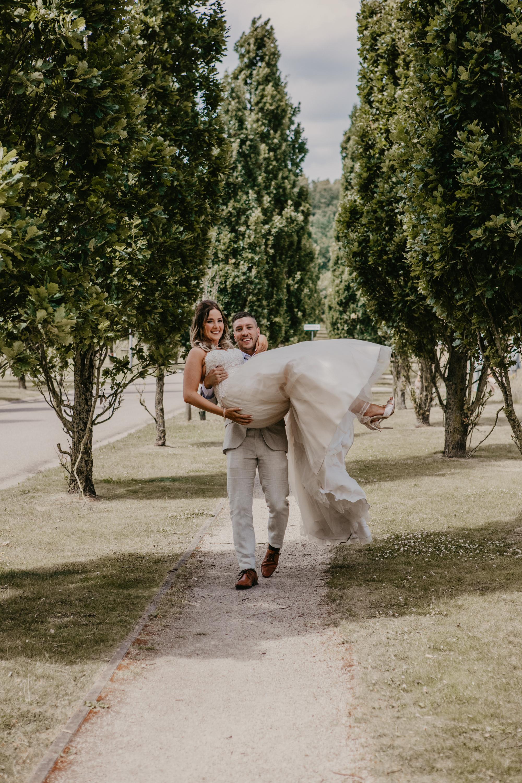 Huwelijk_Kelly&Wesley_16062018_kleineversie-385