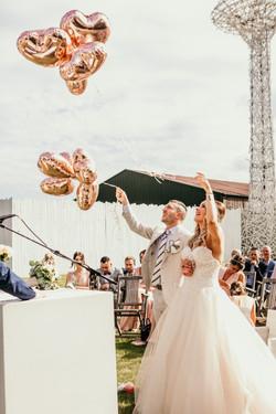 Huwelijk_Kelly&Wesley_16062018_kleineversie-569