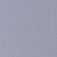 Eco-leer Smoke Grey Matte