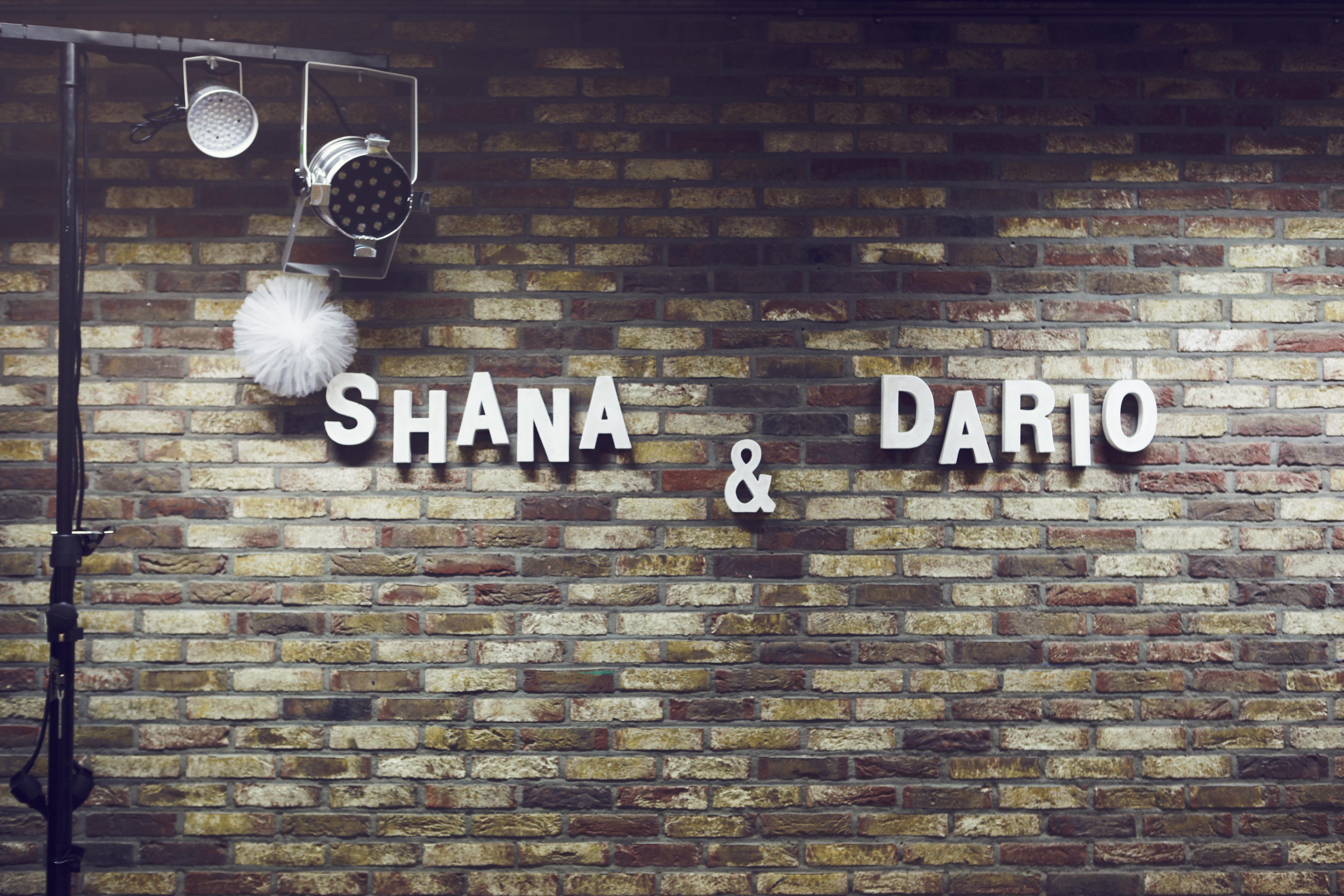 Trouw Shana & Dario-247