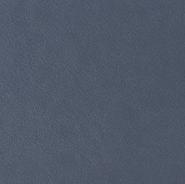 Eco-leer Stone Grey Matte