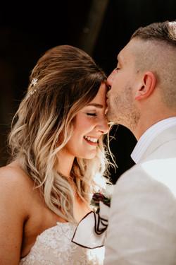 Huwelijk_Kelly&Wesley_16062018_kleineversie-301