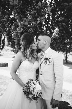 Huwelijk_Kelly&Wesley_16062018_kleineversie-359