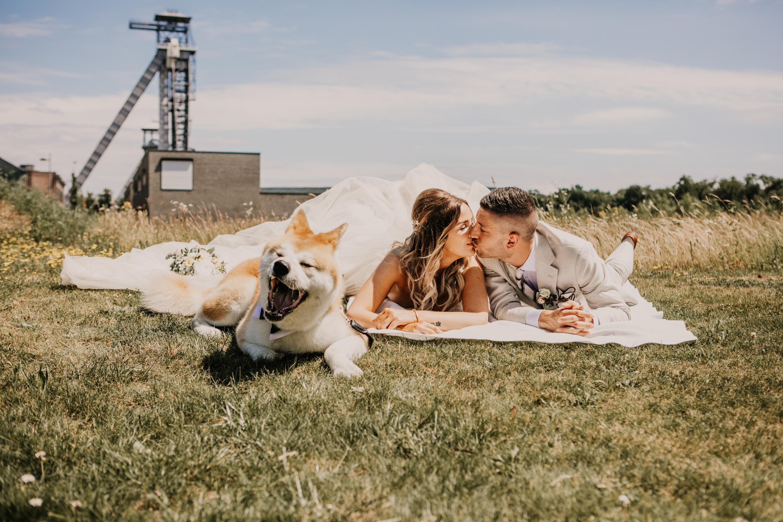Huwelijk_Kelly&Wesley_16062018_kleineversie-338