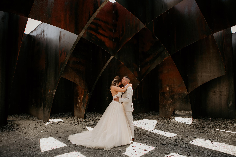 Huwelijk_Kelly&Wesley_16062018_kleineversie-323