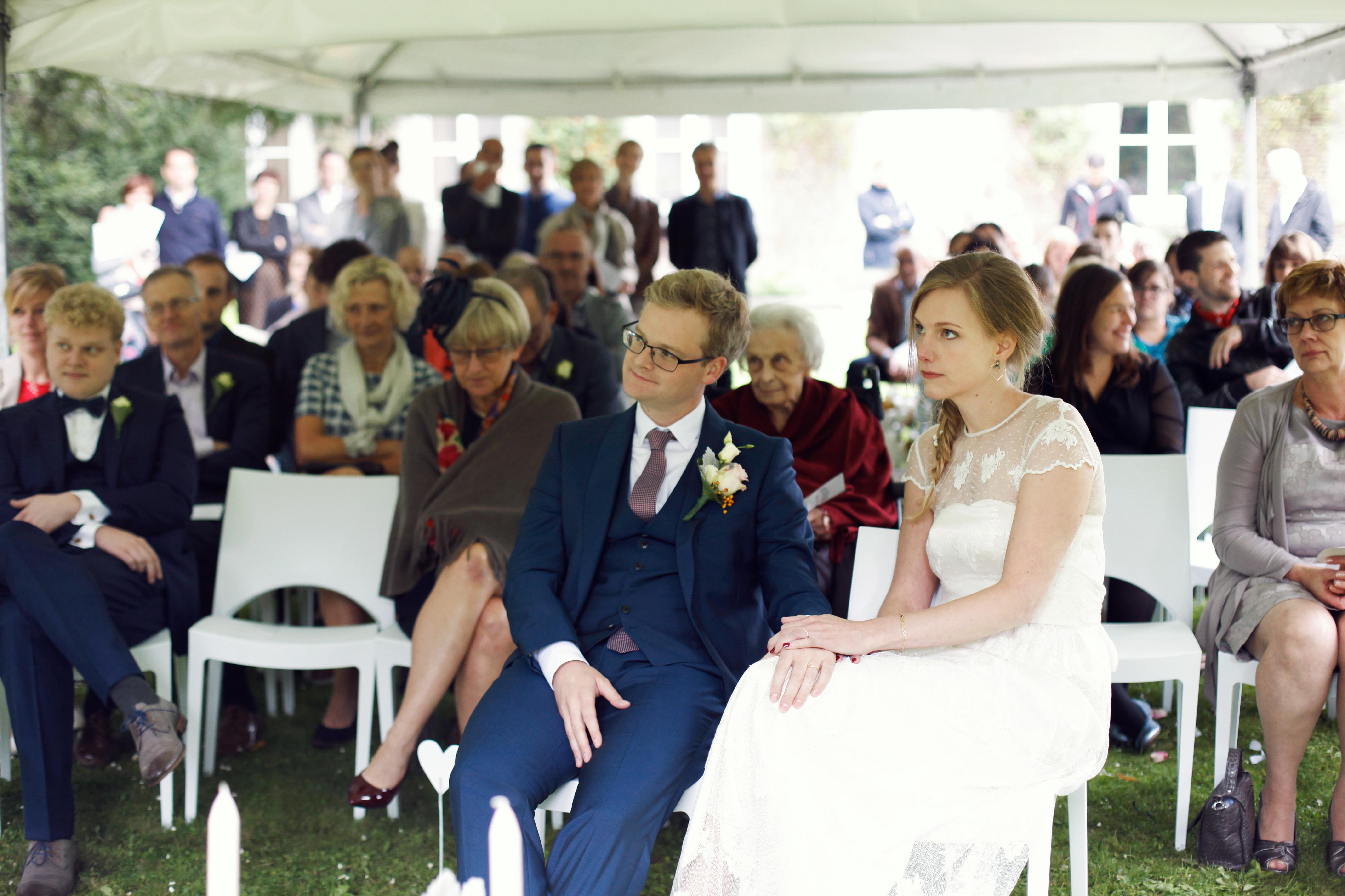 Stephanie&Joris-Ceremonie-44