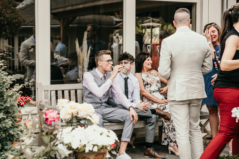 Huwelijk_Kelly&Wesley_16062018_kleineversie-461