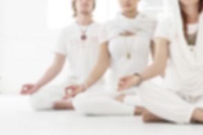 Pundarika Yoga 73.jpg
