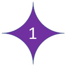 1sh-logo.png