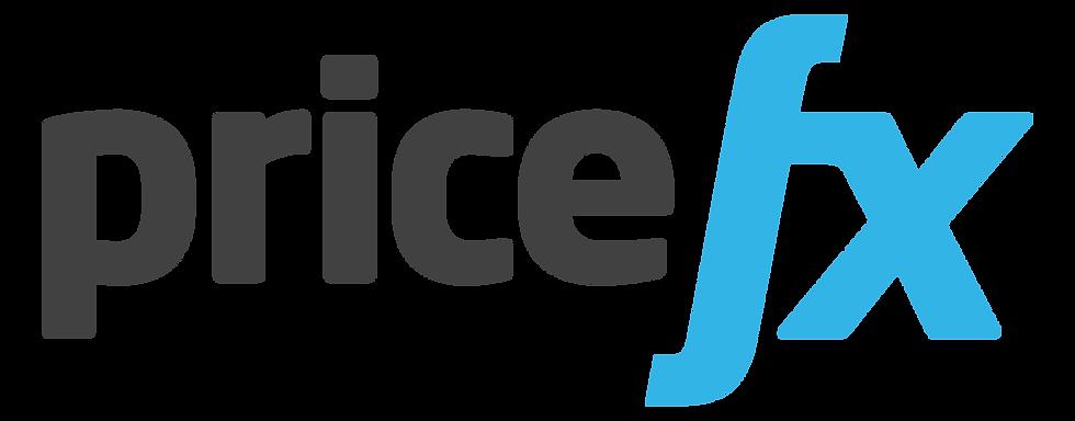 Pricefx_logo_2019_Standard.png