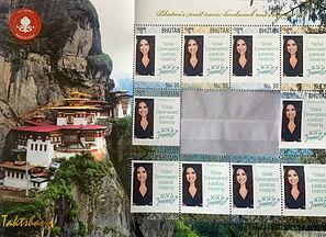 Stamps from Bhutan (1).jpg
