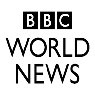 Headline_BBC.png