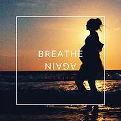 Breathe Again CD By Nickita