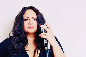 Nickita singer songwriter