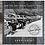 Thumbnail: 2002-2018 Collectors Edition Photo Book